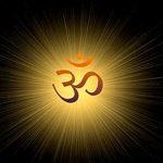 Les Yoga Sutras de Patanjali – La philosophie du Yoga